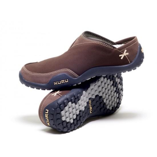 s sandals for plantar fasciitis mens gladiator sandals