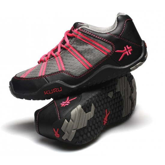 Chicane - Women's Active Walking Shoes for Plantar Fasciitis