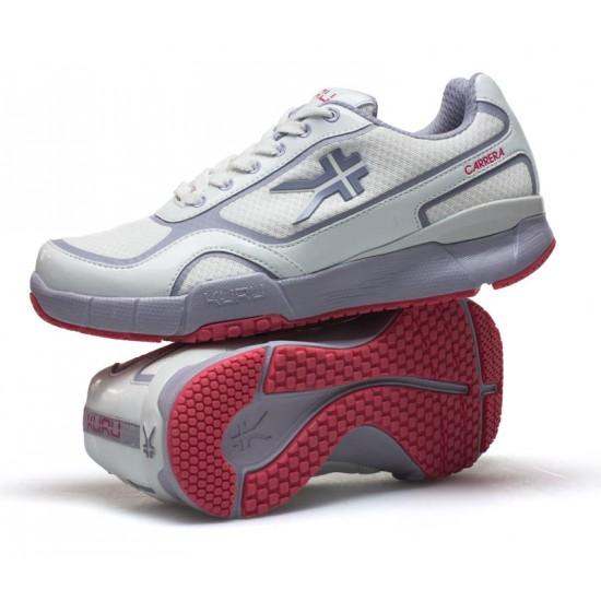 carrera women 39 s high performance running shoe kuru shoes. Black Bedroom Furniture Sets. Home Design Ideas
