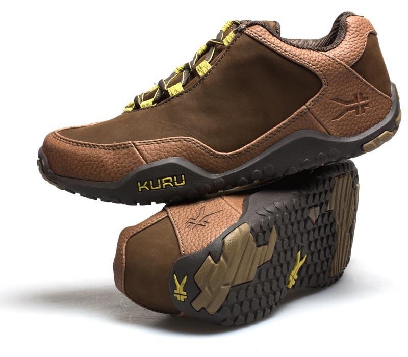 kuru hiking shoes #10