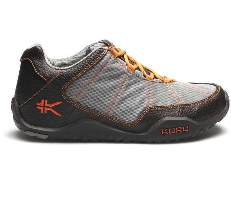 kuru hiking shoes