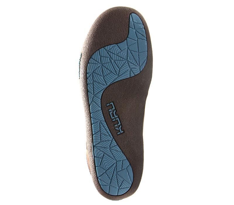 pika s casual sneaker kuru plantar fasciitis shoes