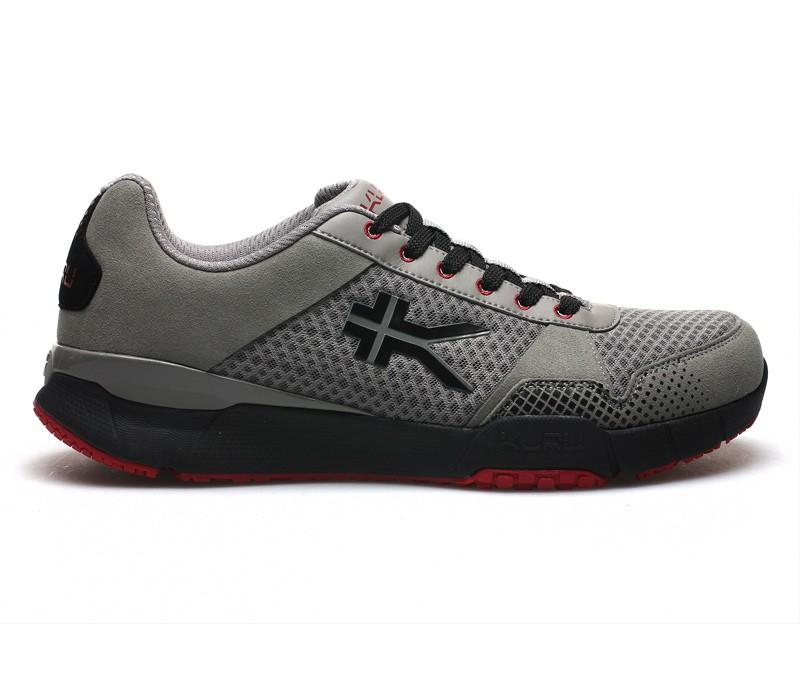 Kuru Shoes Mens