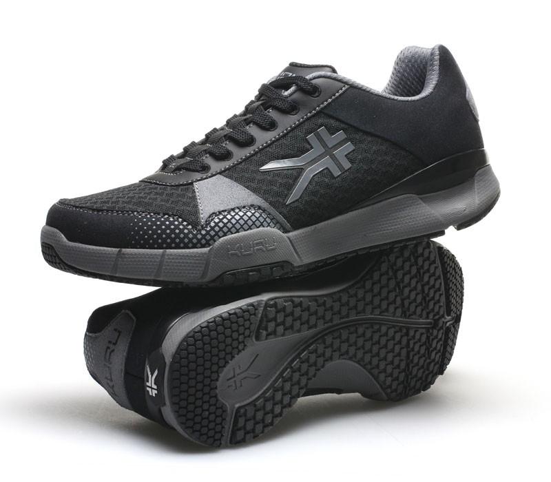 quantum s walking shoe kuru plantar fasciitis shoes