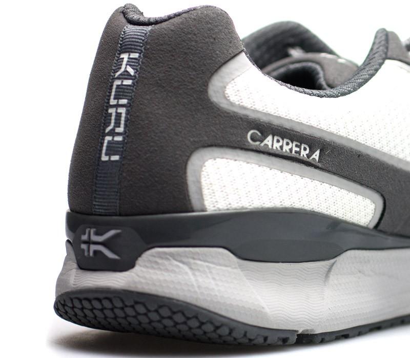 carrera men 39 s high performance running shoe kuru shoes. Black Bedroom Furniture Sets. Home Design Ideas
