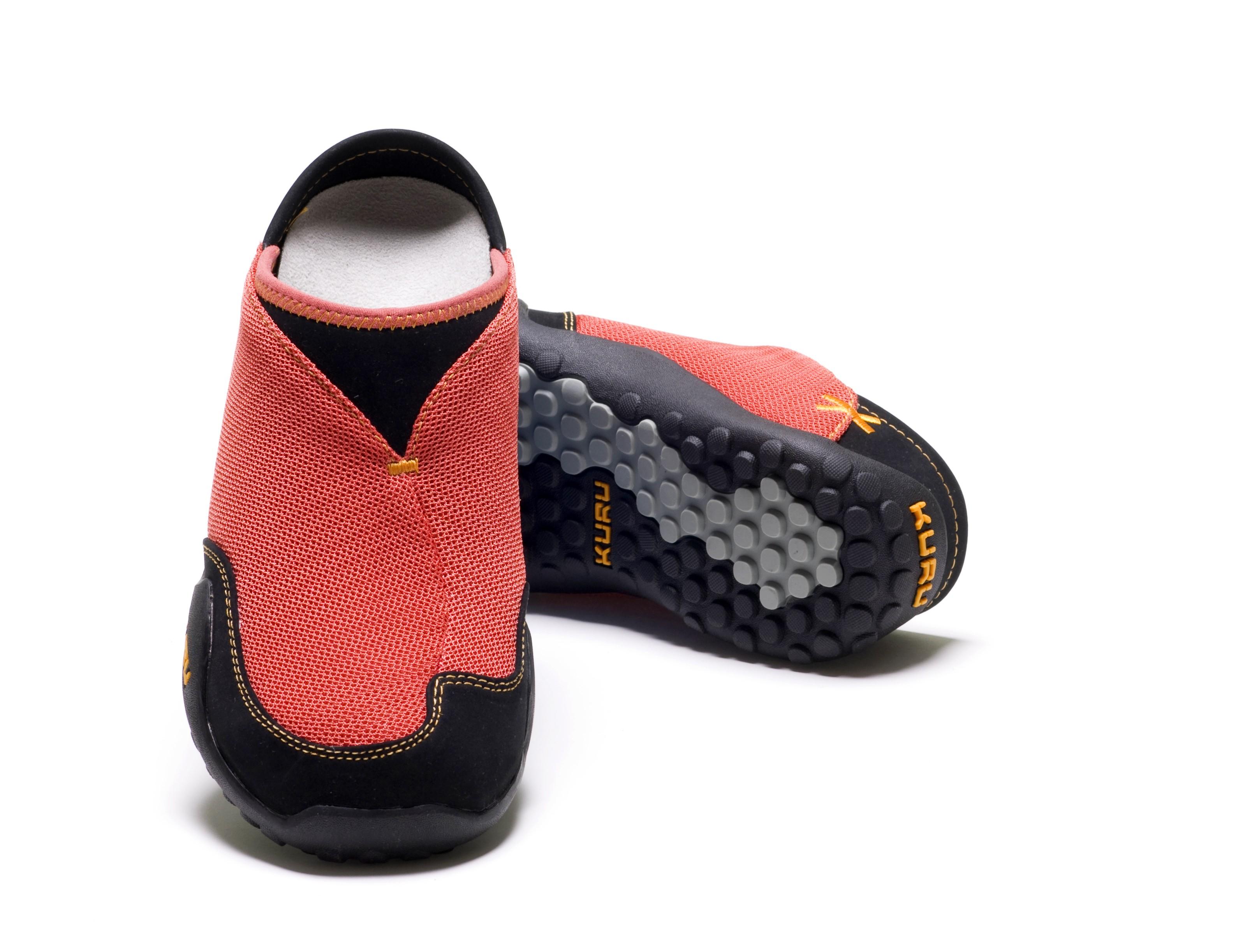Kuru Shoes Dress Shoes