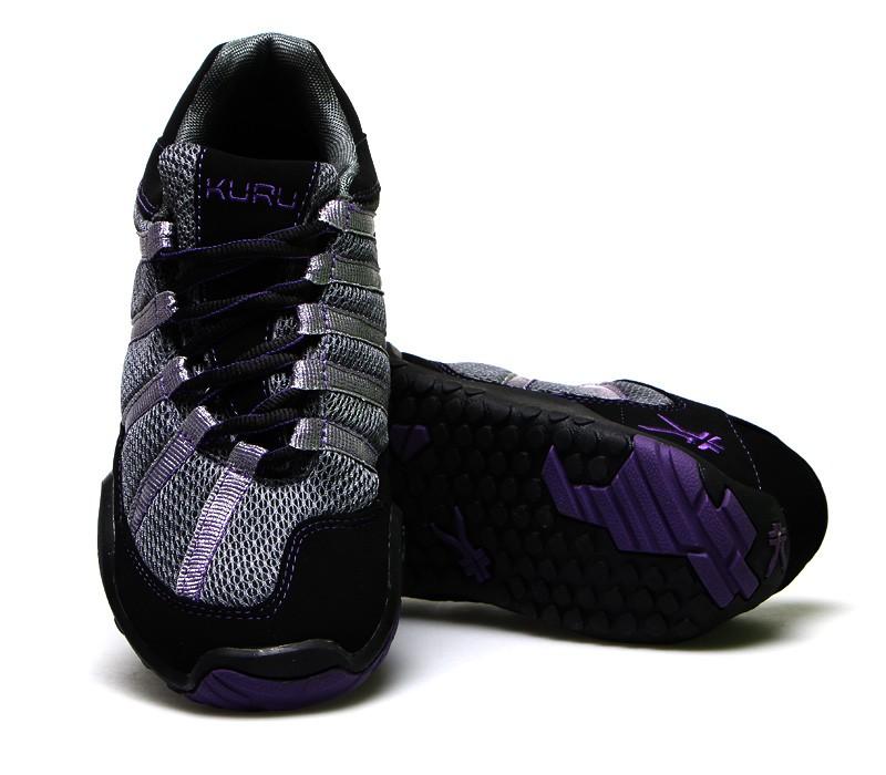 kuru hiking shoes #11