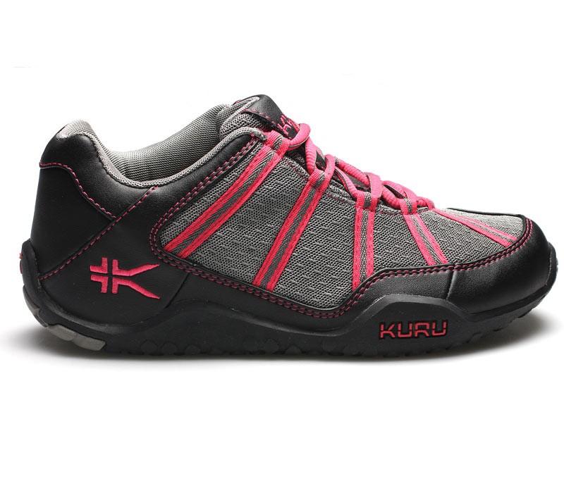 Cheap Good Shoes For Plantar Fasciitis