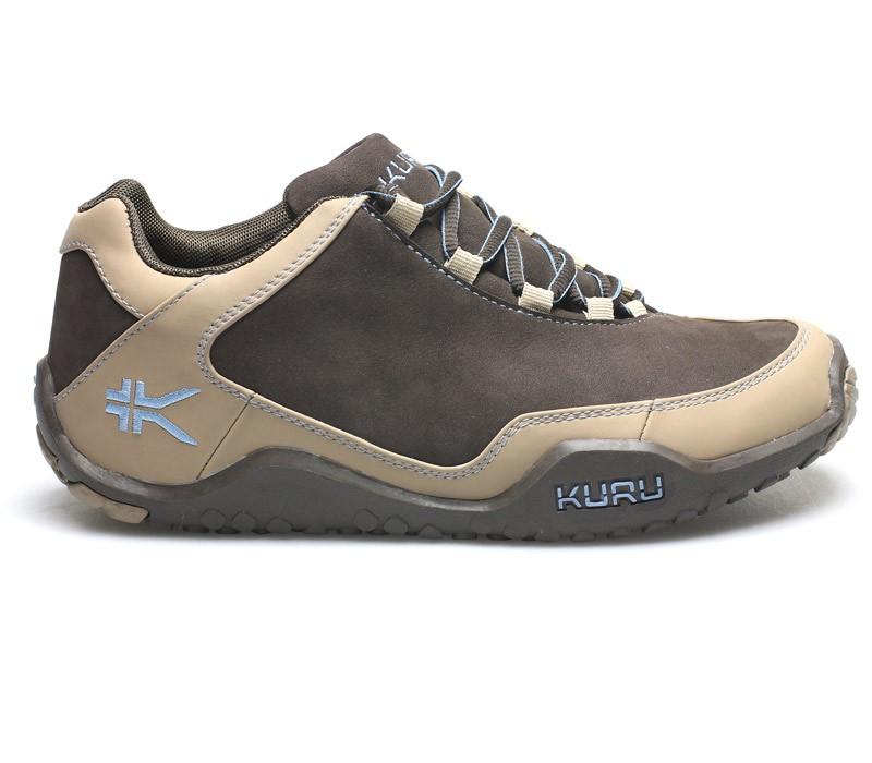 Amazon.com: kuru shoes for women