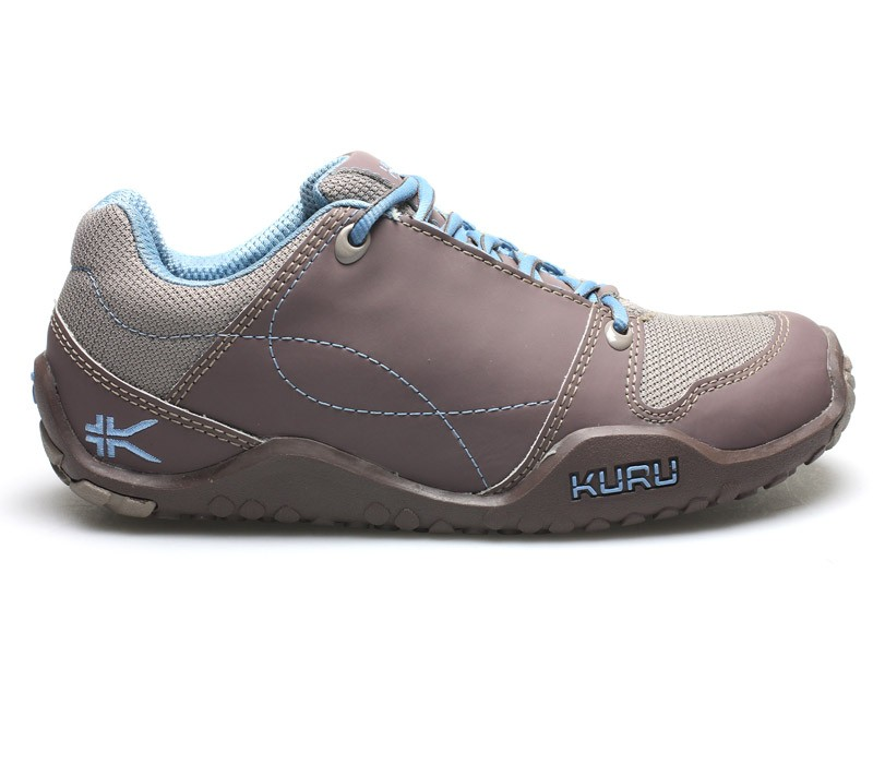 kruzr ii s comfy hiking shoe kuru shoes