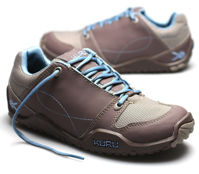 kuru shoes   eBay