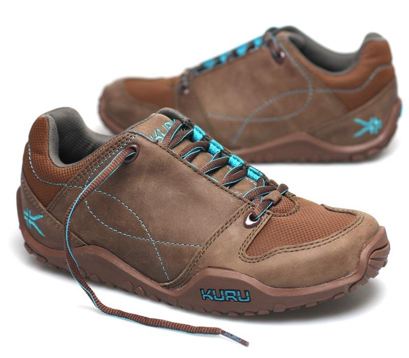 Amazon.com: kuru shoes