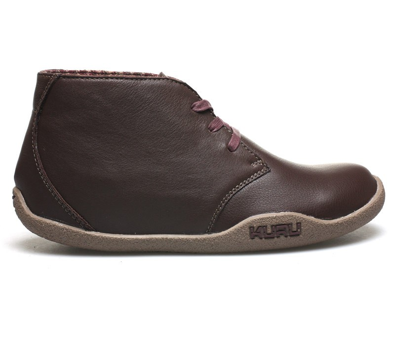 aalto chukka boot s casual shoe s shoes