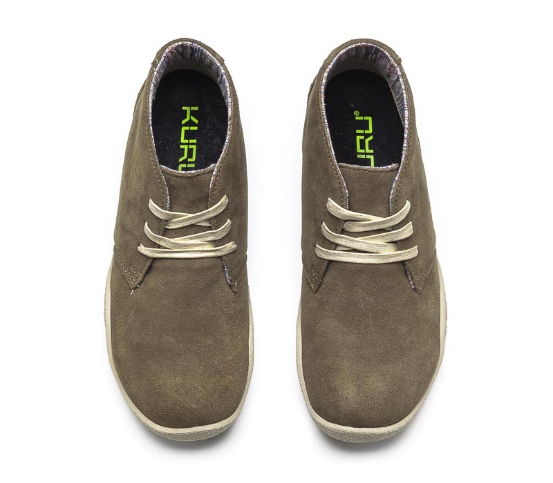 aalto chukka boot s casual shoe shoes for
