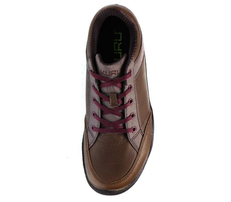 shoes for plantar fasciatis 2015 personal
