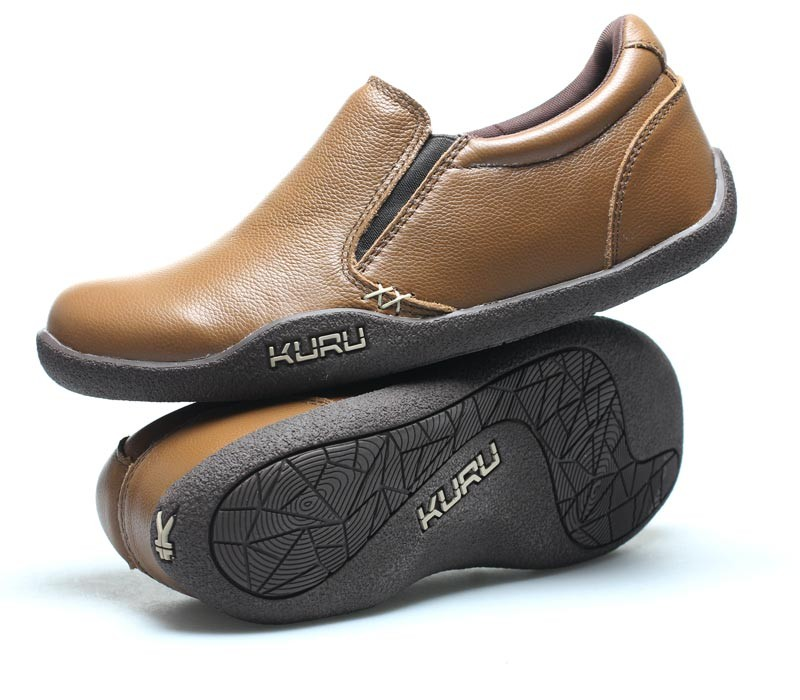 kuru shoes #8