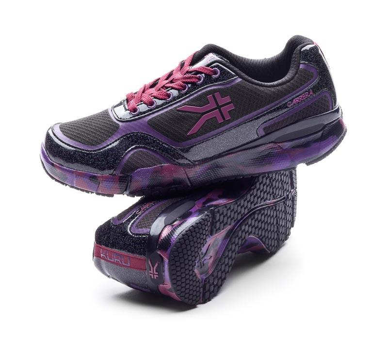 Kuru Womens Shoes Amazon