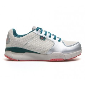 Womens KINETIC Fitness Walking Shoe