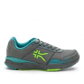 KURU Footwear Quantum Fitness Trainer for Plantar Fasciitis www.kurufootwear.com