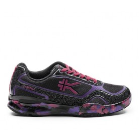 KURU Footwear Carrera High Performance Runner for Plantar Fasciitis www.kurufootwear.com