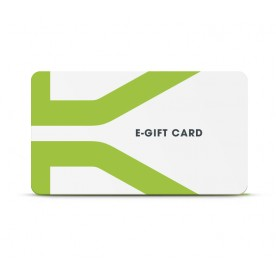 KURU eGift Card