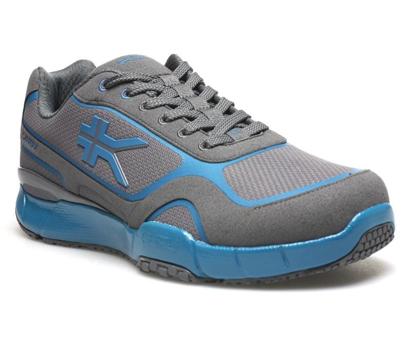 Kuru Shoes Reviews Plantar Fasciitis