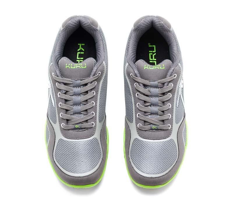 Kuru Mens Shoes Amazon