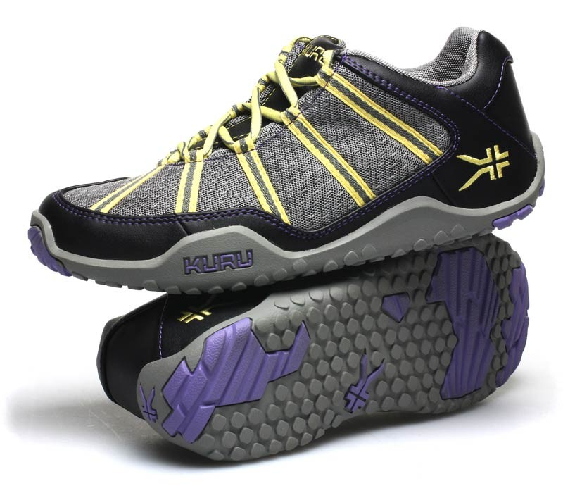 chicane women s active walking shoes for plantar fasciitis