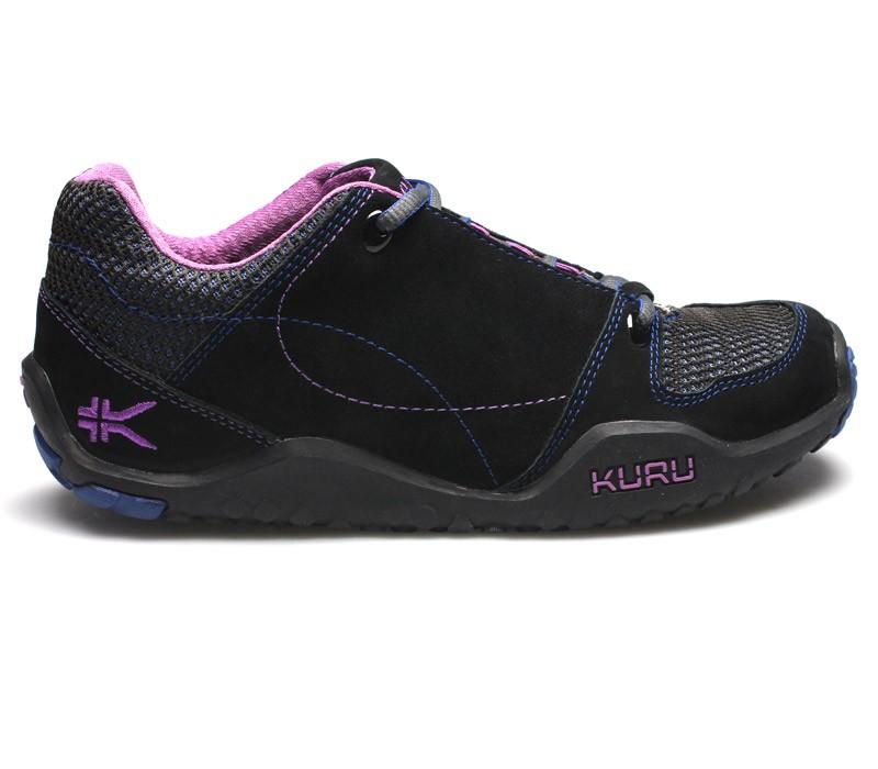 KRUZR II Women's Comfy Hiking Shoe KURU Shoes