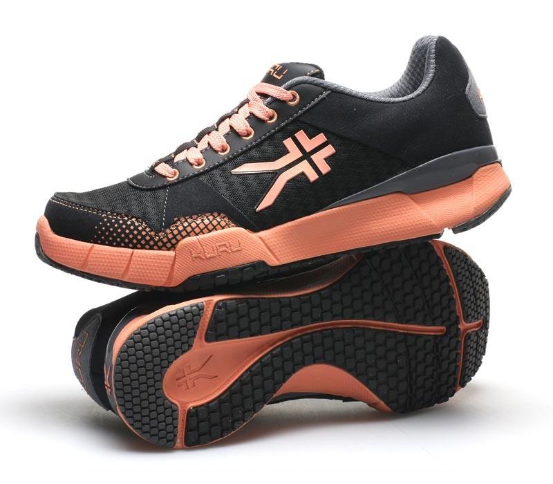 Kuru Women Shoe Size