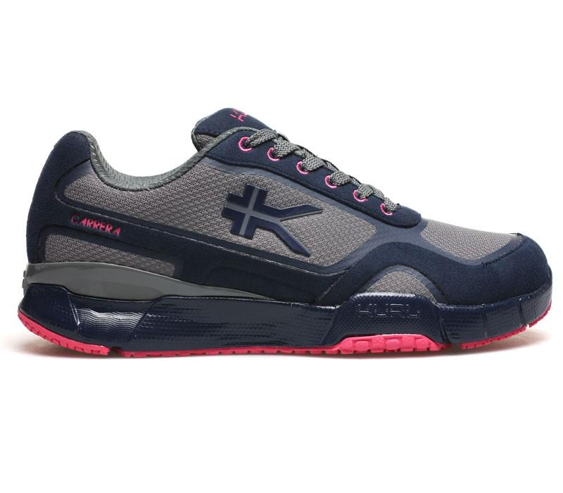 Kuru Womens Running Shoes