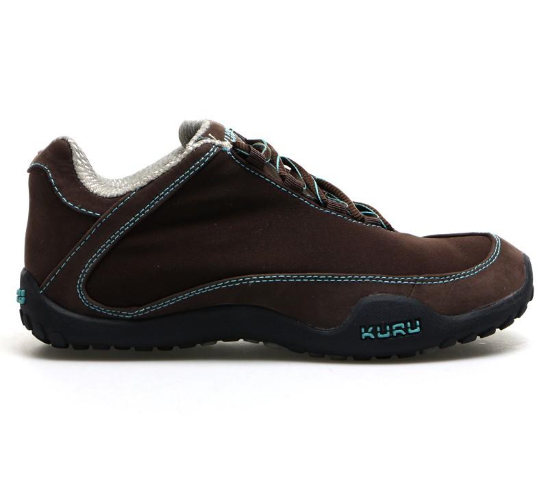 Kuru Shoes Women Sandals