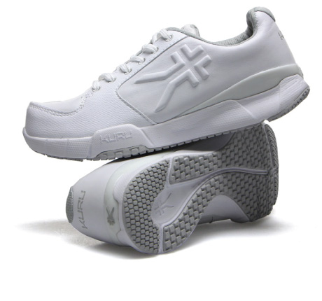 Comfortable Nike Shoes For Nurses