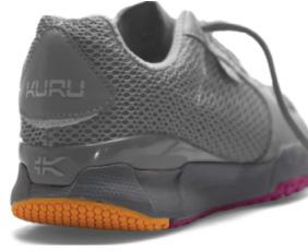 Best Walking Shoes Kuru Footwear