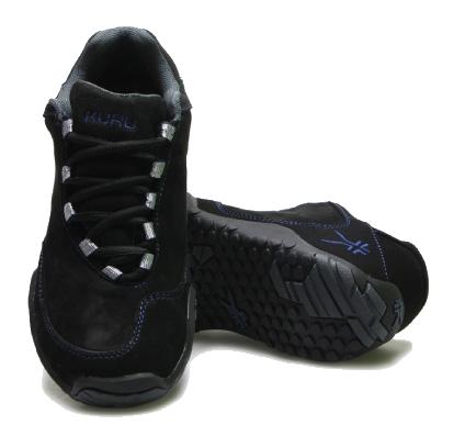 436d8e33c KURU travel shoes for amazing comfort